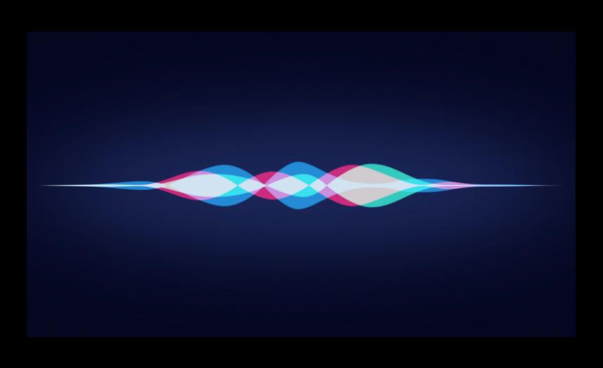 Siriのクリエイターは、AppleのSiriがまだできないことに驚いているのか?