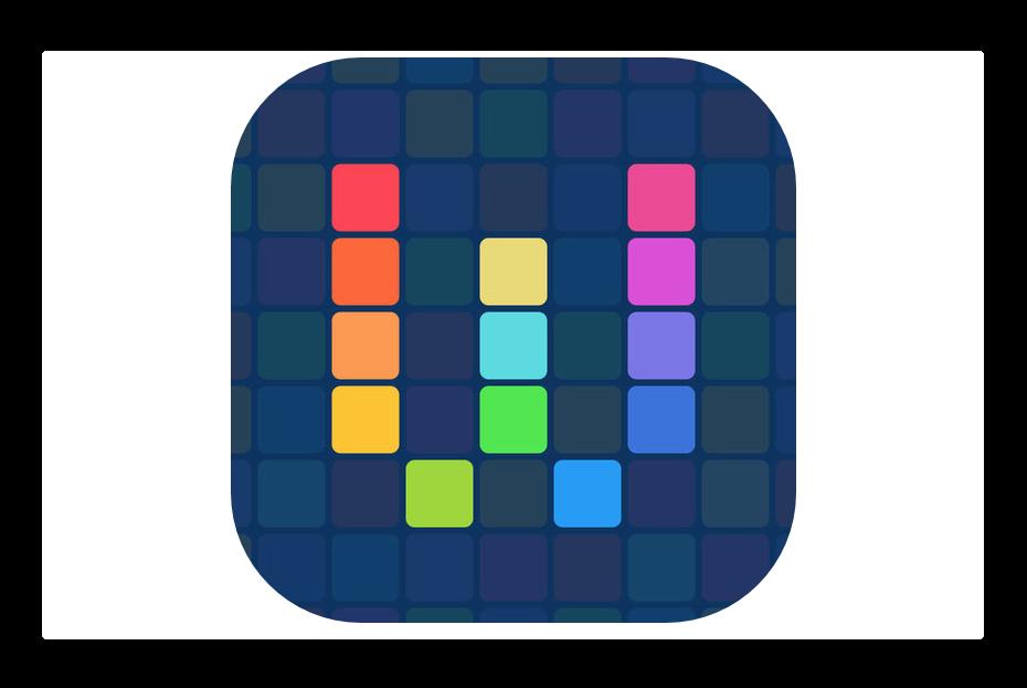 Apple、バグ修正とイメージマスクを適用する新しいアクションを含む「Workflow 1.7.8」をリリース