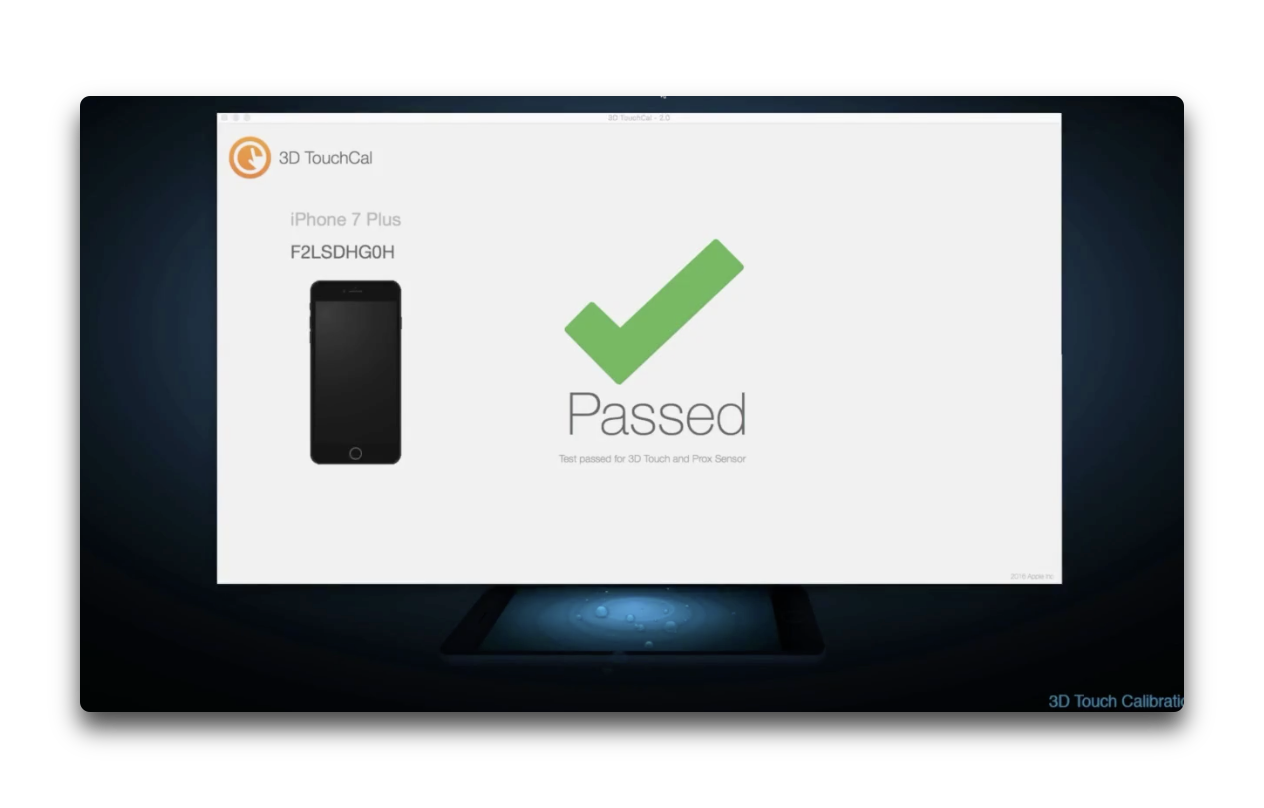 Apple、MFiロゴを変更 でメーカーは90日以内に対応