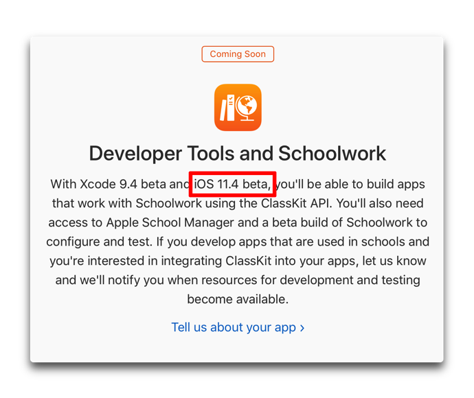 IOS 11 4 Scoolwork 001