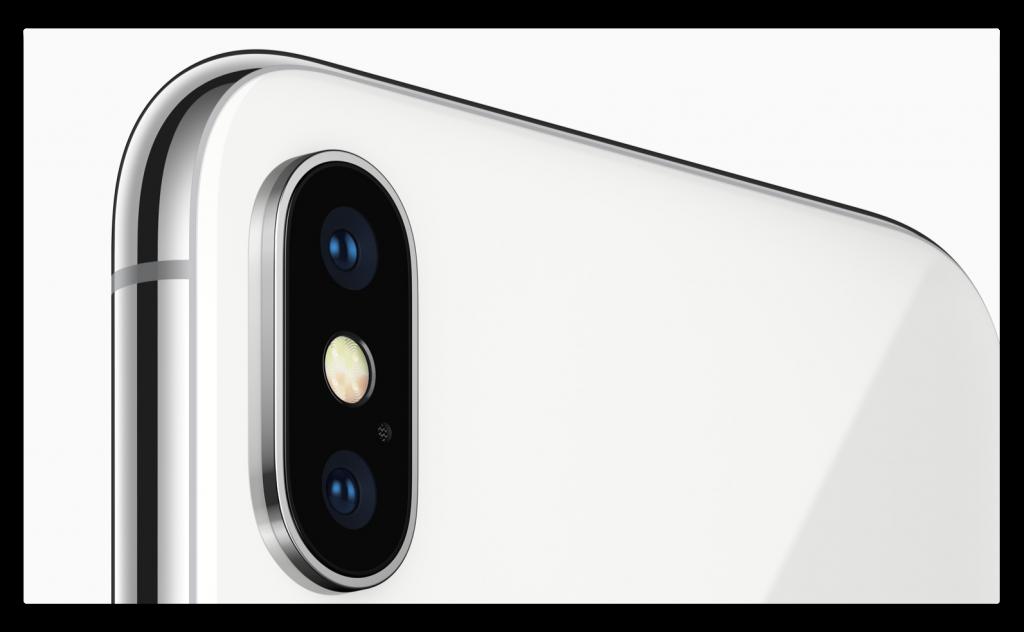 コンシューマーレポート、iPhone X & 8/8 Plusが最高のスマートフォンカメラと評価