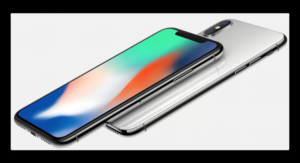 Apple、iPhoneが2017年Q4にスマートフォン利益シェア87%を獲得