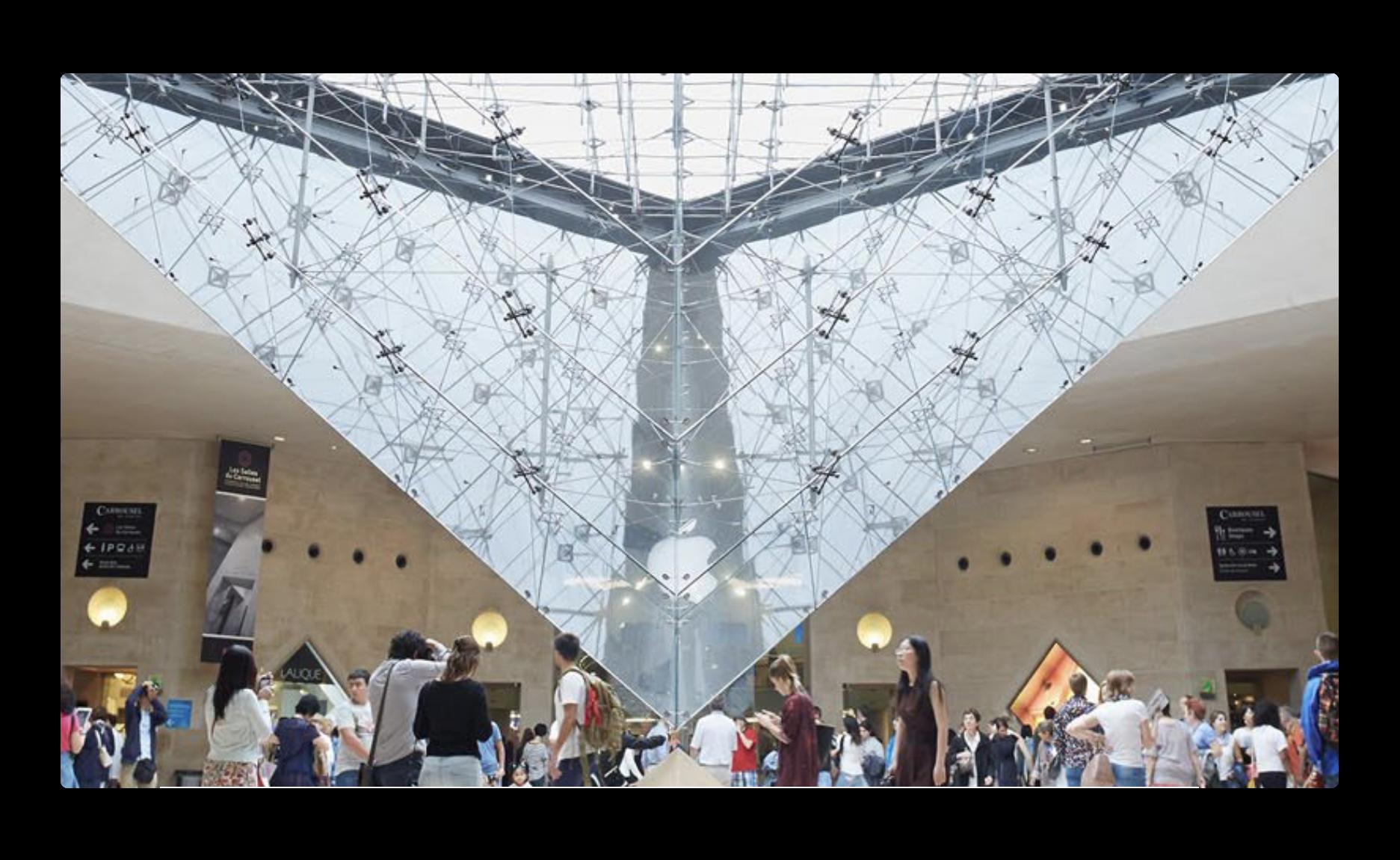 Apple、3月23日パリの開発者向けワークショップ開催に向けて招待状を発送