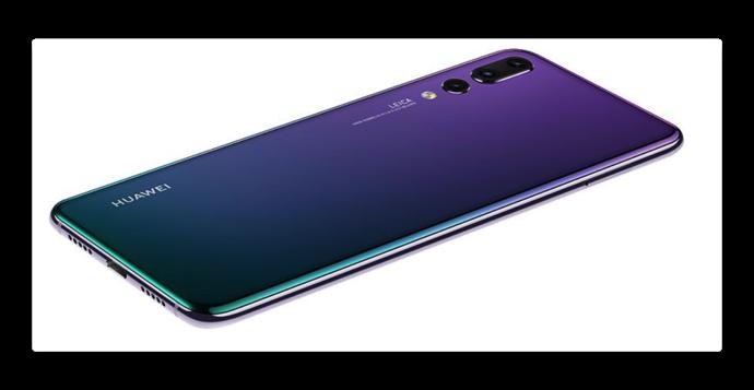 2019 iphone 002