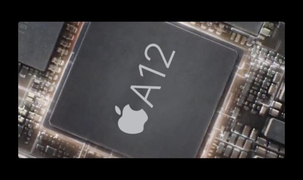 TSMC、Apple A12チップ製造で2018年に最高の利益を上げる可能性も