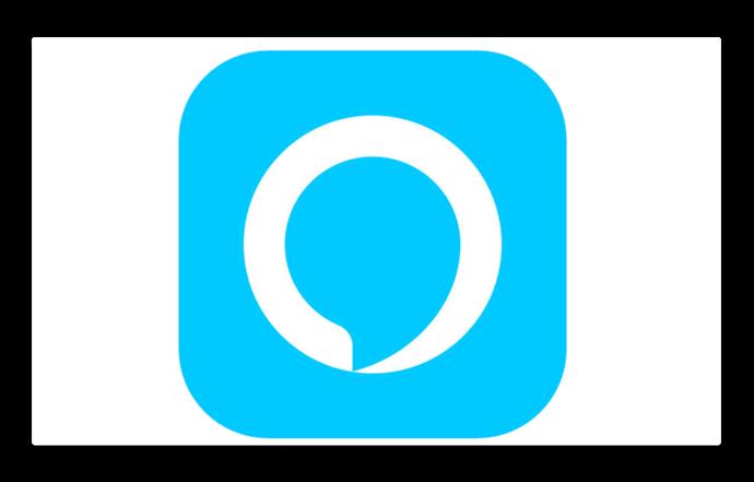 Amazon、アプリ「Amazon Alexa」をアップデートしiPhone Xに最適化
