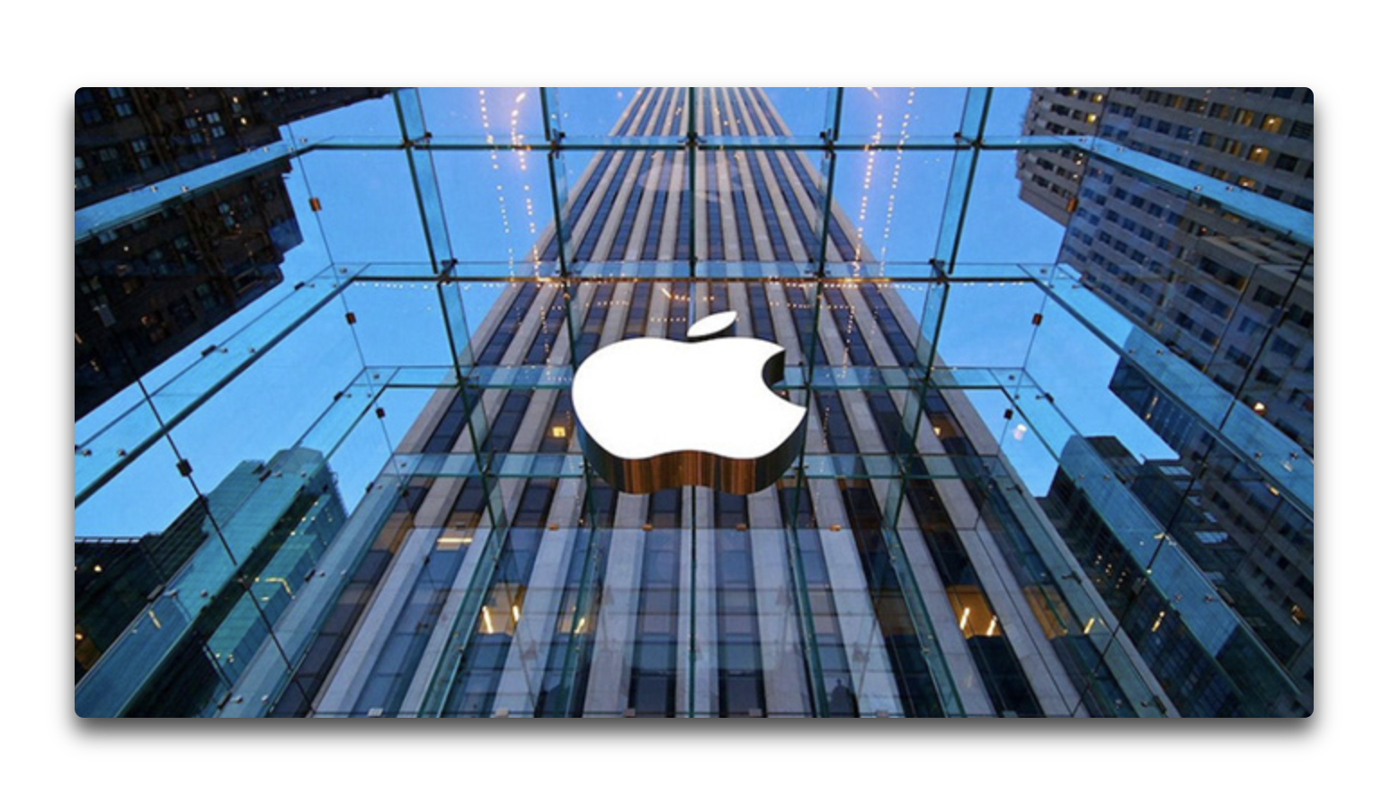 Apple、深いつながりを持つブランドのランキング「Brand Intimacy 2018 Report」で首位に