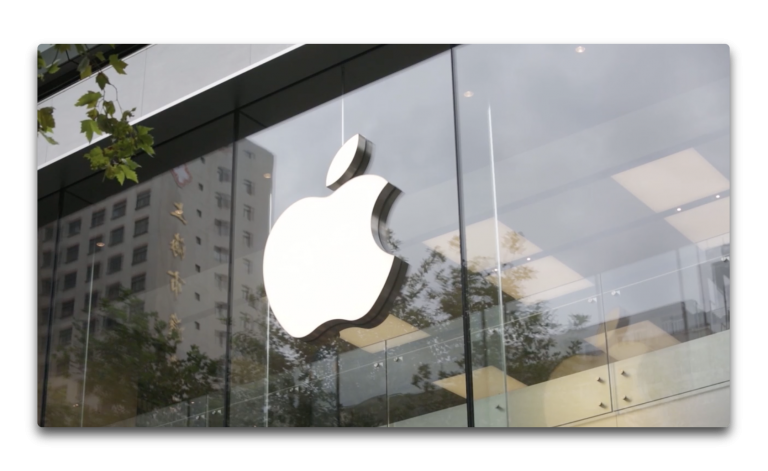 流出したメモで、Appleは従業員に情報漏洩を警告する