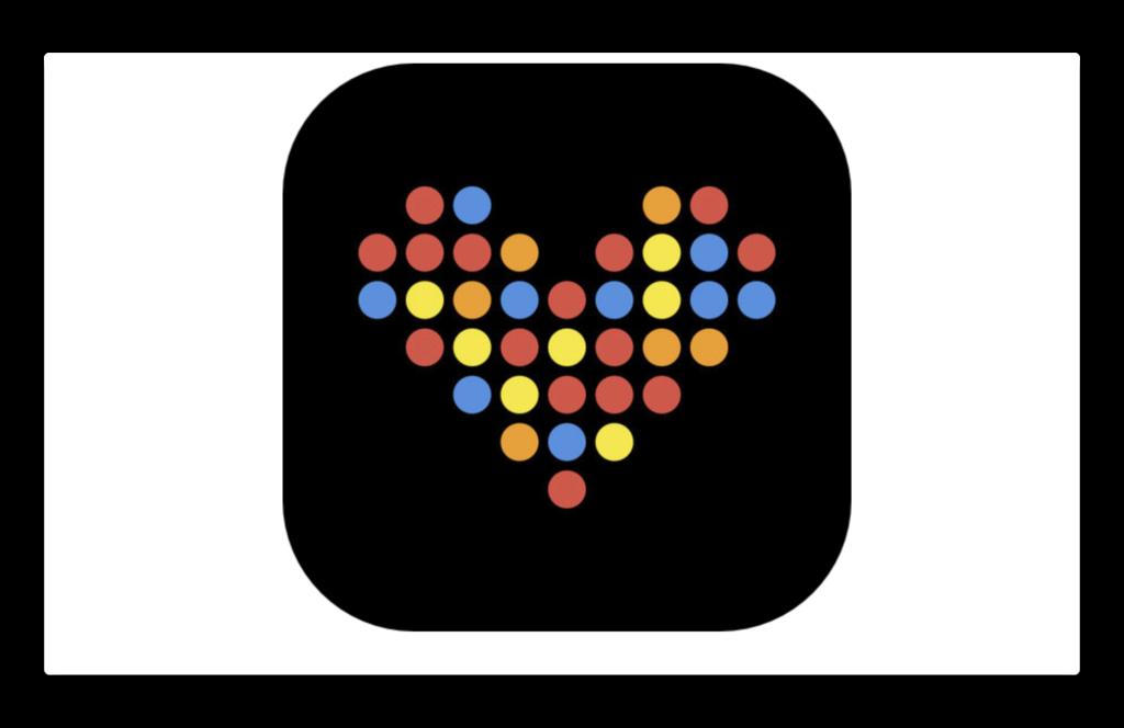 【iPhone】心拍数データを読み込み表示する「CardioBot」、バージョンアップで心拍変動分析を追加