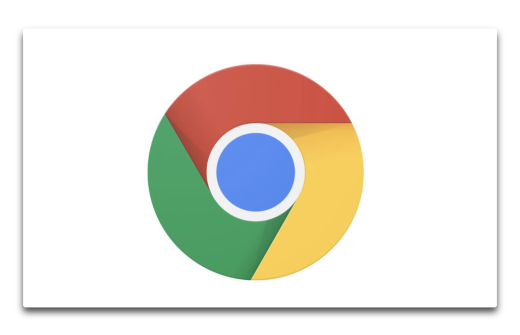 【iOS】Google Chromeがバージョンアップで保存されたパスワードをエクスポートして別のアプリで利用可能に