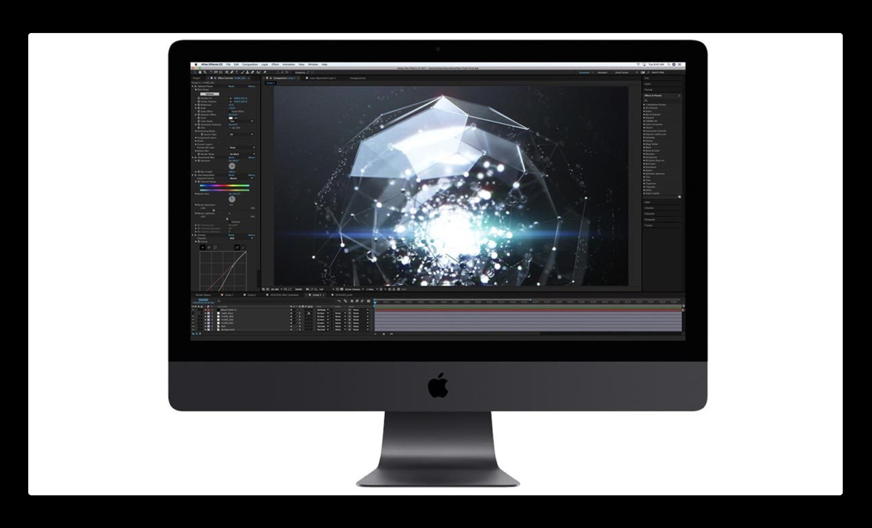 MacをAppleのプロセッサに移行することで、セキュリティが強化される