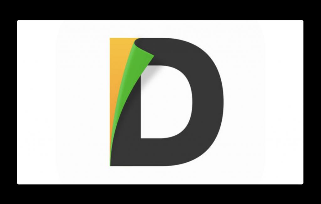 【iOS】Readdle 、機能がさらに強化された「Documents 6.3.0」をリリース
