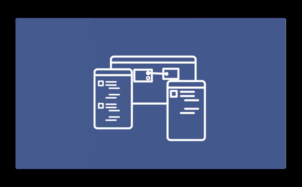 Facebook、オフラインでも他のアプリやウェブサイトからデータを収集する