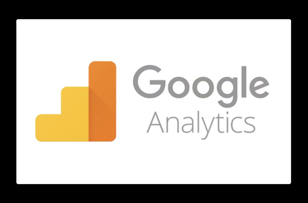 【重要】Google アナリティクスの「データの保持」に関する対応方法