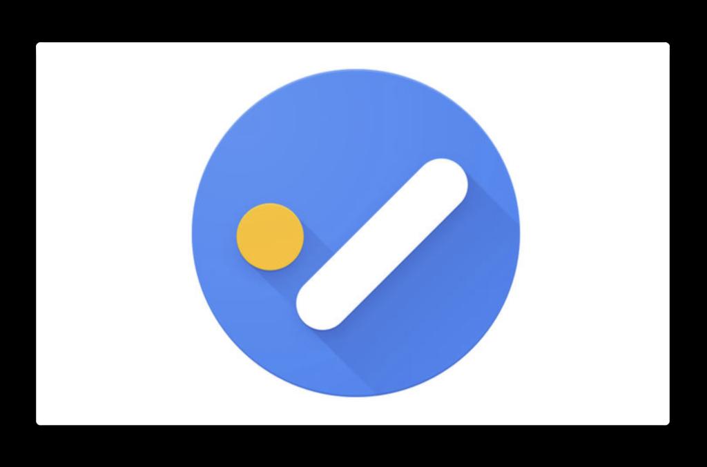 【iOS】Google、タスクの計画、管理、スケジュール調整アプリ「Google ToDo リスト」をリリース