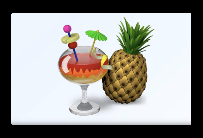 【Mac】オープンソースのビデオコンバータ「HandBrake」がバージョン1.1にアップデート