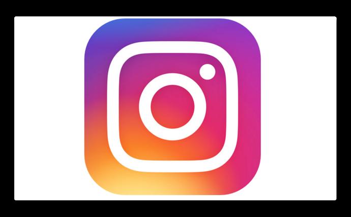 Instagram、「シェアしたコンテンツのダウンロード」を、まずはWebより提供