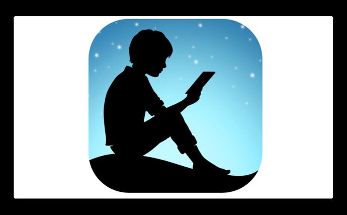 【Mac】テキストエディタ「mi 」が Markdownモードなどを追加してバージョン3.0.0をリリース