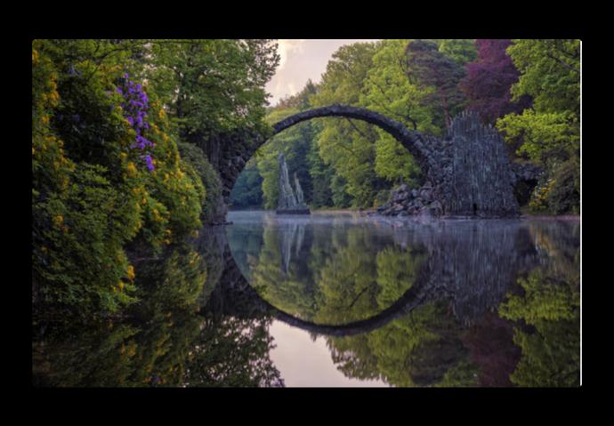 Landscape Photos 007 z