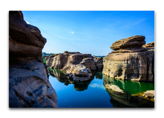 Landscape Photos 026 z