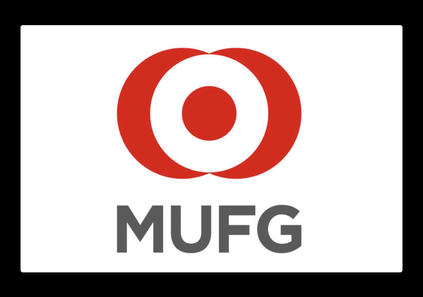 【iOS】「三菱UFJ銀行」行名変更に伴いアプリ名変更、注意する点は・・・