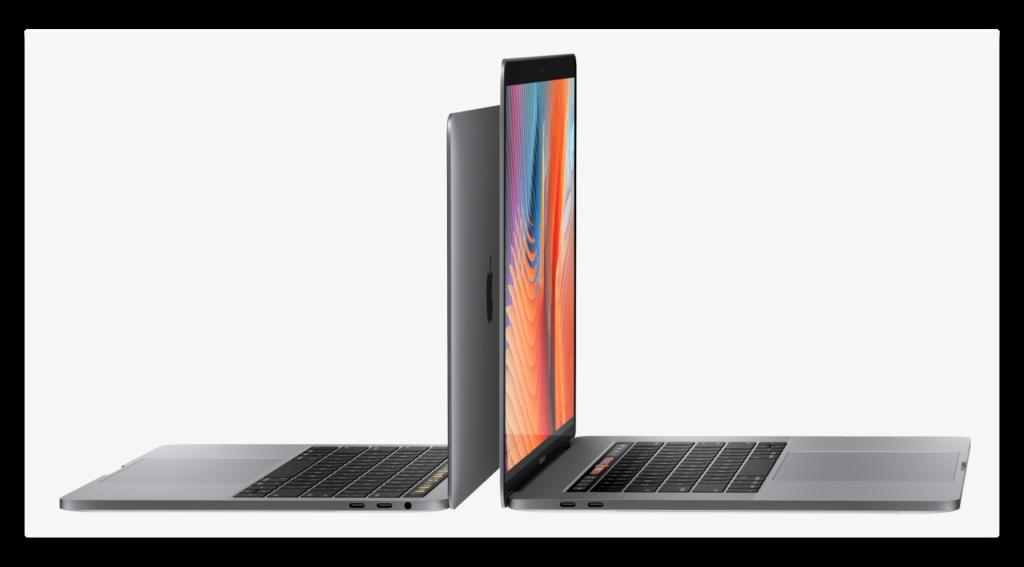 ラップトップ誌の「ベスト&最悪のラップトップブランド2018」でAppleは7位に落ちる
