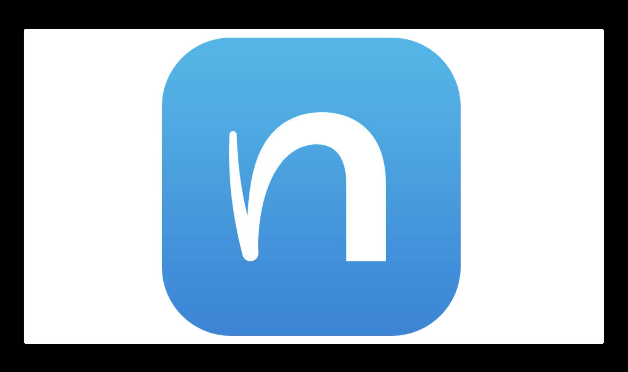 Apple、Betaソフトウェアプログラムのメンバに「iOS 11.4」と「tvOS 11.4」をリリース