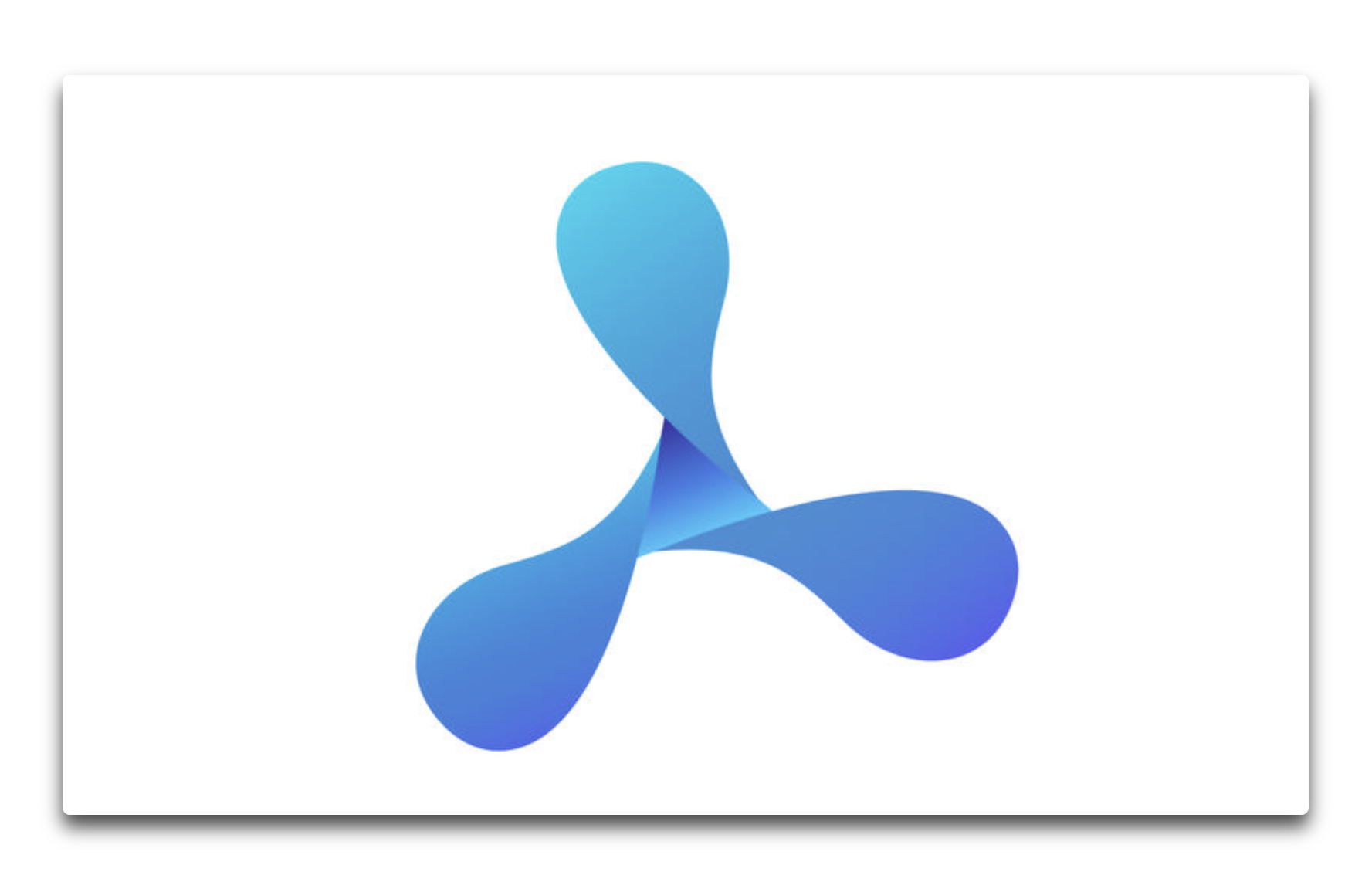 【iOS】ユーザーエクスペリエンスが向上した無料の「PDF Viewer 2.3」がリリース