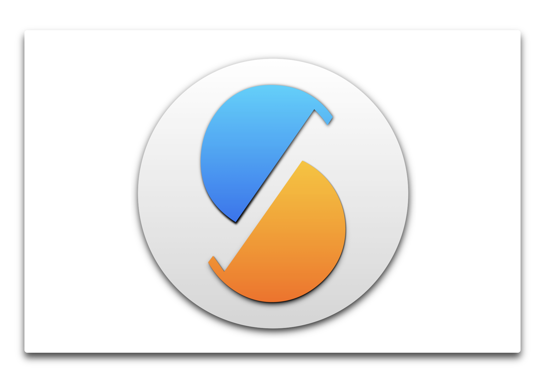 【Sale情報/ Mac】フォルダを同期「SyncTime」が期間限定で無料