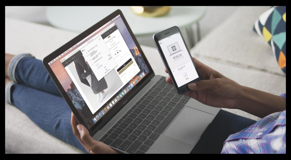 WWDCが近づくにつれ、AppleはmacOS 10.14とiOS 12のテストを開始