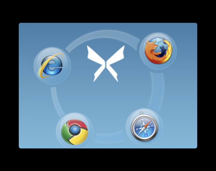 Safariなどブラウザ間でブックマークを同期するサービス「Xmarks」が、サービスを終了