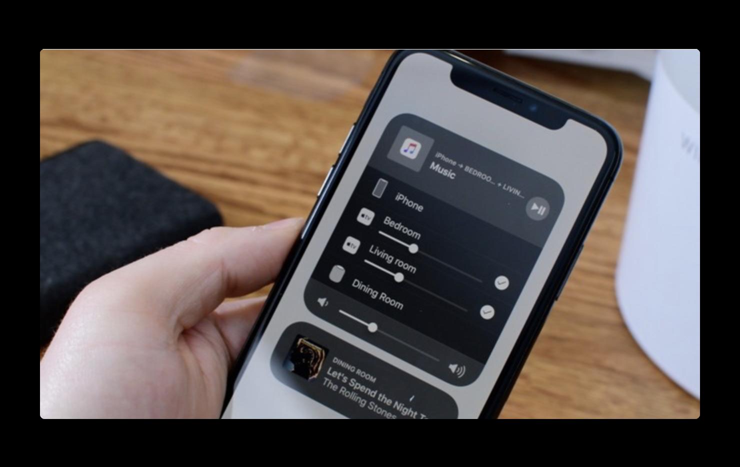 はやくも、iOS 11.4の新機能がわかるビデオが公開される