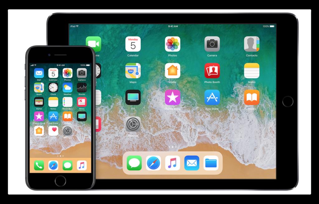 Apple、サードパーティ製のディスプレイ修復修正の「iOS 11.3.1」正式版をリリース