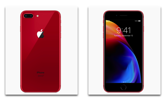 IPhone Red 002a