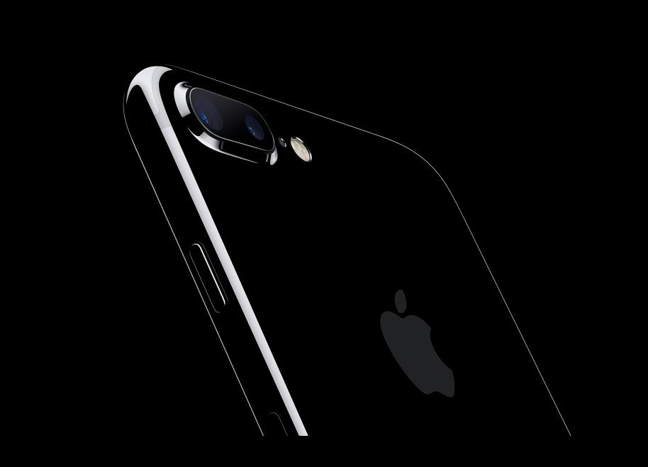 大きなバグのためにiOS 11.3へのiPhoneのアップグレードを遅らせることを推奨する企業