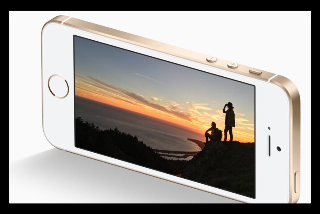 Appleの新しいiPhone SEは、間もなく発売開始か?