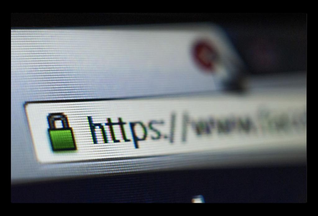 WordPressのSSL化(https)でSearch Regexがメモリエラーの場合の対処方法