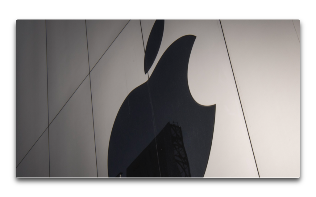 Apple、政府のデータ要請を概説した最新の透明性レポートを公開