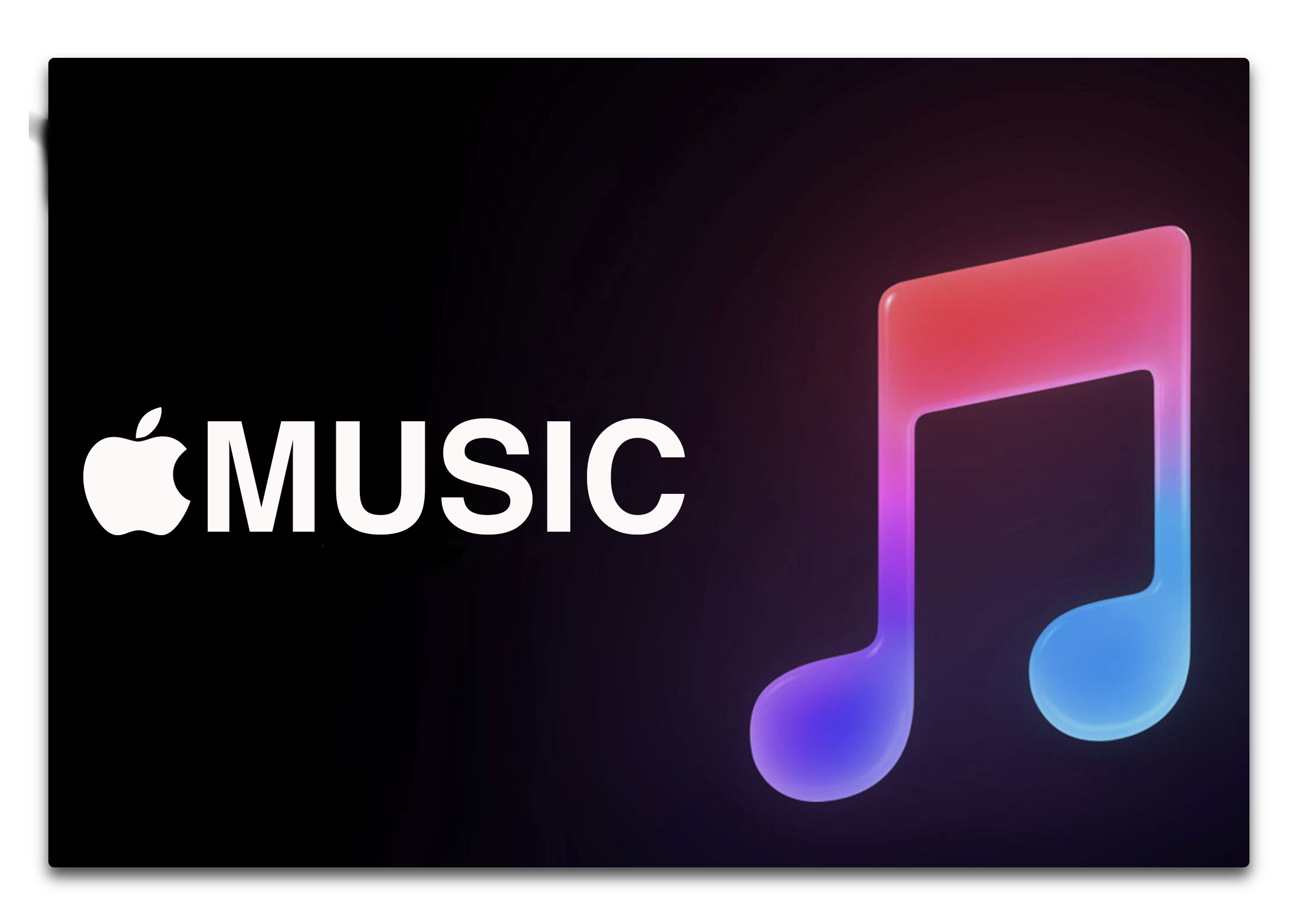 有料加入者、Spotifyは7,500万人でApple Musicは4,000万人