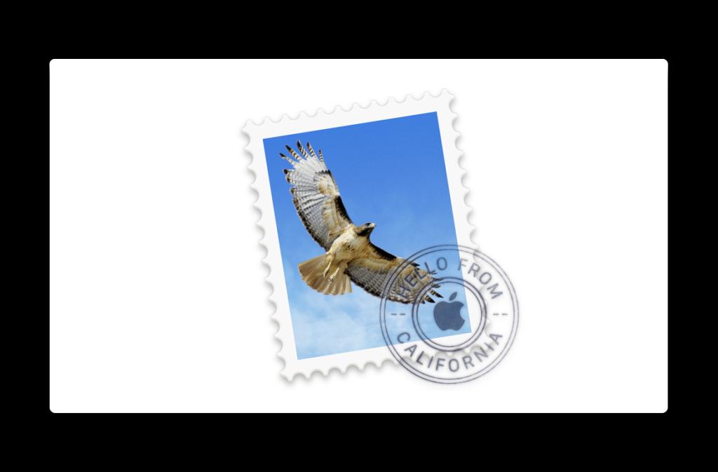 Apple MailのHTMLレンダリングの欠陥で、暗号化されたメールからプレーンテキストへ