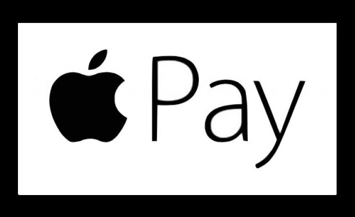 Apple Pay Businessは24市場、モバイル支払いの90%を占める