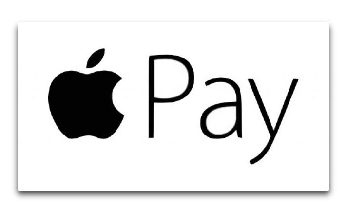 Apple、Betaソフトウェアプログラムのメンバに「macOS High Sierra 10.13.5 beta 3」をリリース