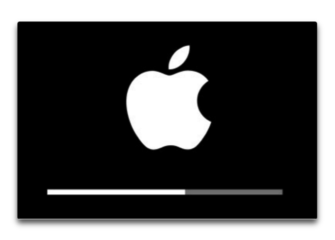 Applebeta