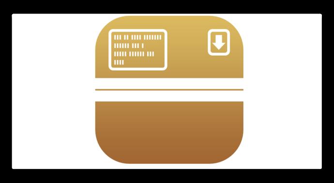 【Sale情報】iOSでファイルを解凍する「Archives」が期間限定で無料