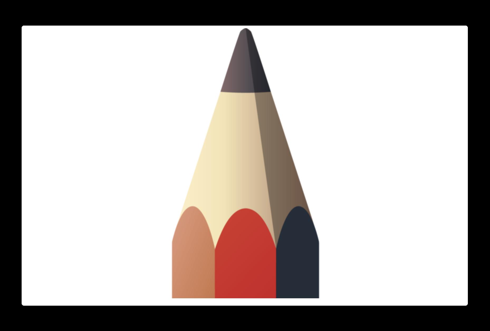 【Mac/iOS】描画ツール「Autodesk SketchBook」が完全に無償提供に