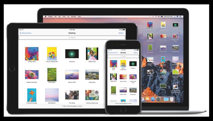 Appleのクロスプラットフォームアプリケーションは、2018年ではなく2019年にデビューする
