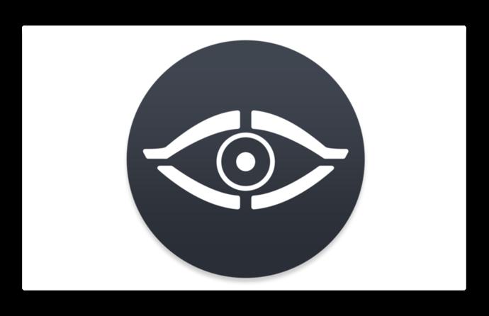 【Mac】隠しファイルやフォルダを操作する無料のアプリケーション「Funter」がバージョンアップでワンクリックで隠しファイルを表示