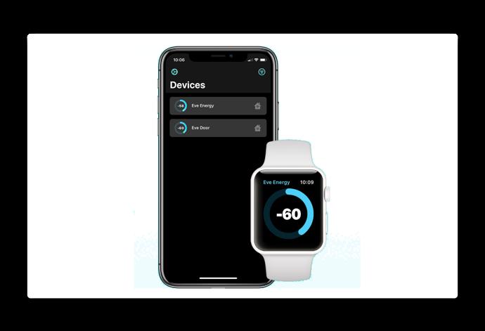【iOS】Bluetooth 信号の問題を診断しデバイスの応答性を最適化「HomeScan」