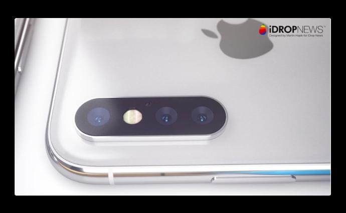 IDC、2018年スマートフォンの販売は2017年に続いて減少、唯一iPhoneのみ成長する