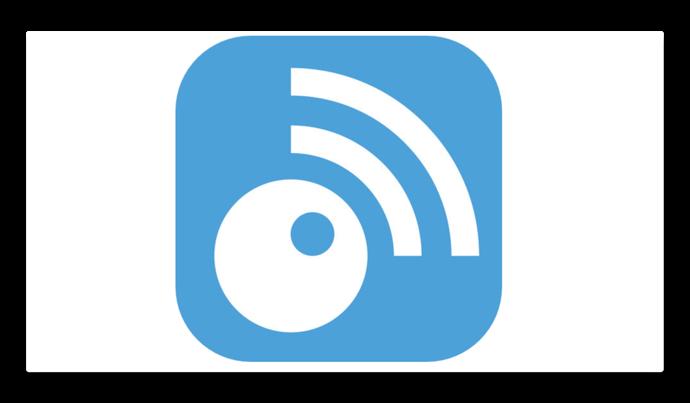 【iOS】RSS&ニュースリーダー「Inoreader」がバージョンアップでiPadでのsplit viewをサポート